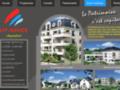 Détails : Votre projet de defiscalisation immobiliere avec l'équipe de LTF Advice