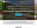 LTGraf.com : Agence de Communication Visuelle