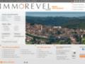 IMMOBILIER ALPES-MARITIMES 06 : Agence immobilière Lubiana Immobilier à Vence
