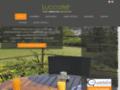 Luccotel