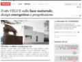 VELUX Daylight Visualizer: software per il calcolo della luce naturale