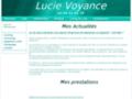 Lucie voyance