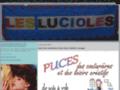 """Ateliers scrapbooking dans le Var """" Les Lucioles"""""""