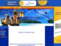 site http://lucratifagogo.fr.gd/