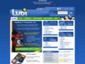 Jeux de belote et tarot en ligne