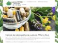 Détails : L. Pifferi, naturopathe à Nice