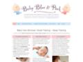 Lullaby Sleep Training, Inc.