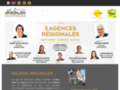 Agences Marie-Anne Helman Immobilier