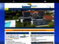 Détails : LUMENSOL - Energies Renouvelables