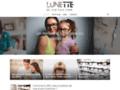 Détails : Les meilleures idées pour acheter vos lunettes de vue
