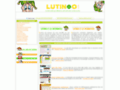 Guide web Lutinoo