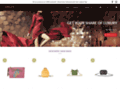 Buy Moroccan kaftan online