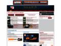Détails : Lva,retroviseur,cote voiture collection,voitures anciennes,auto collec