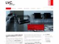LVC Design Loire - Saint Etienne