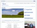 Lybellis Patrimoine - Cabinet de conseil en patrimoine ind�pendant en Aveyron