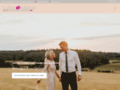 Voir la fiche détaillée : Organisatrice de mariage Rhone Alpes