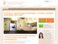 Formation Lympho-Energie