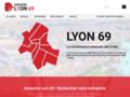 site http://www.lyon-69.fr