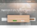 Portail du mariage à Lyon : annuaire mariage