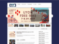 Lyon VTT - Le Club VTT de Lyon - Ecole de VTT - Compétition, Freeride, Descente, Randonnée...