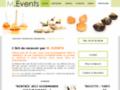 Détails : Le meilleur traiteur de Paris
