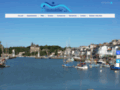 Agence immobiliere Saint Michel Chef Chef