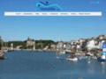 Immobilier Saint Brévin