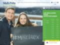 Voir la fiche détaillée : Multi Pret Hypotheque a Quebec