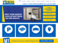 Business Storage, Furniture Storage Services Newcastle, Australia