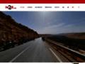 Détails : Location moto Maroc