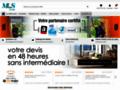 Détails : Serrurerie Paris et ile de France - Sécurité des ouvertures de batiments