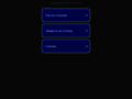 Site Détails : Ma Breizh Family (blog lifestyle sur la famille)