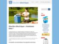 Détails : Achetez la glacière électrique la mieux adaptée