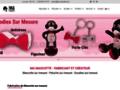 Détails : Création Fabrication Peluche Sur Mesure