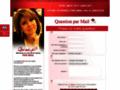 ma-voyance-par-mail.com