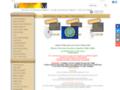 Détails : Maat boutique vous proposes des articles feng shui