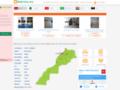Détails : Vendez et  achetez non loin de chez  vous au Maroc | Mabroka