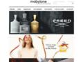 Détails : Mabylone parfums