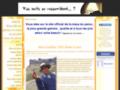 site http://maca-du-perou.fr.gd