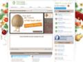 MaCarteVirtuelle : site de cybercartes