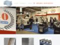 Outillage et équipement industriel