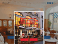 Macéo - Restaurant - Paris
