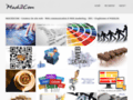 MACH2COM creation de site internet - SAINT JEAN DE LUZ - Pays Basque