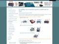 Capture du site http://machine-a-graver.fr/