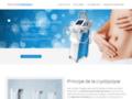 Détails : Fournisseur en Matériel de Cryolipolyse