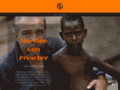 Machine Gun Preacher - Official Movie Website