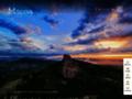 chambres hotes sur www.macon-tourism.com