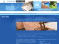 Société Lautier : Entreprise du bâtiment près de Béziers (34)