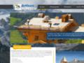 Détails : Constructeur maison Sisteron
