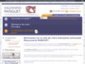 Maçonnerie Ranguet Calvados - Saint Gabriel Brecy